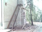 Cтроительные металлоИзделия и конструкции