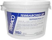 Террабонд SP,  Грунтовка для обработки гладкого бетона (