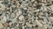 Вторичный щебень,  асфальтная крошка (400руб/т)
