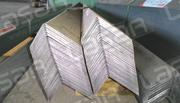 Гнутые металлические уголки