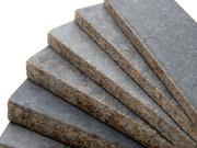 Цементно-стружечная продукция (ГОСТ 26816-86)