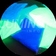 Люминофор оптом без посредников